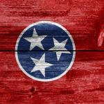 Tenn flag